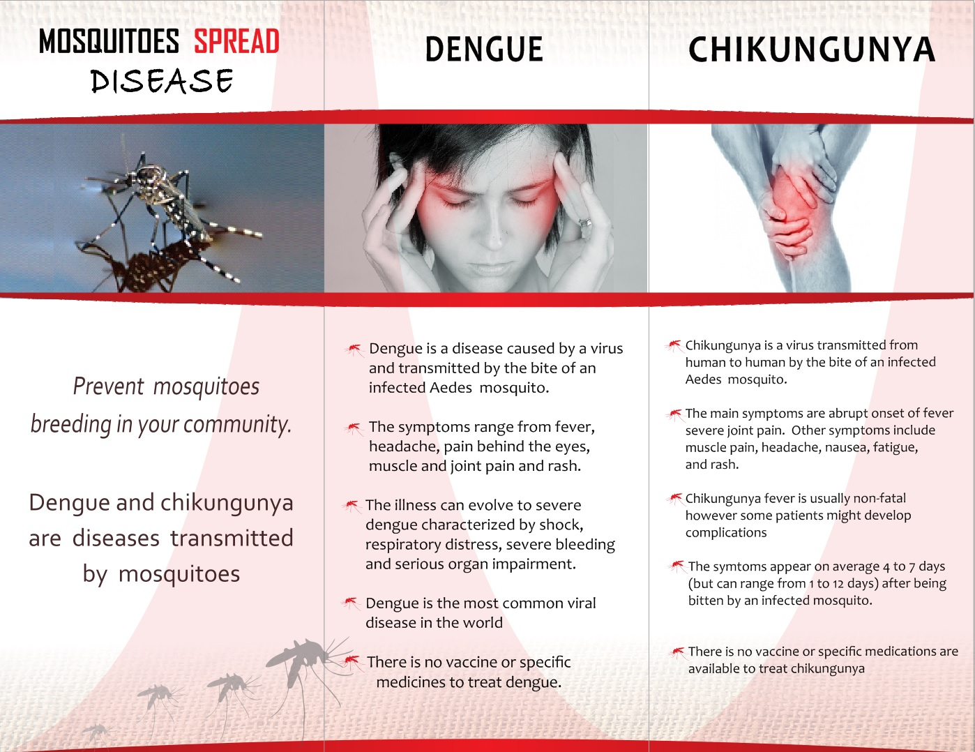 chikungunya-virus-lets-discuss-online