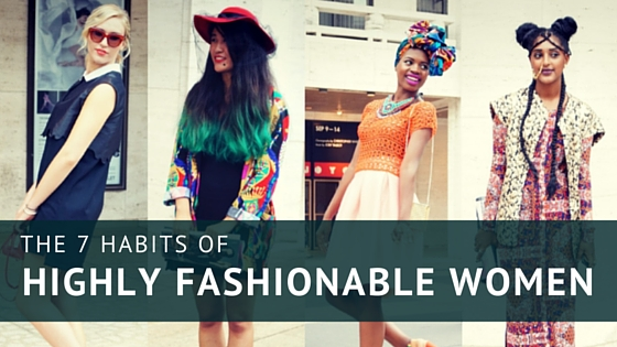 highly-fashionable-women-lets-discuss-online