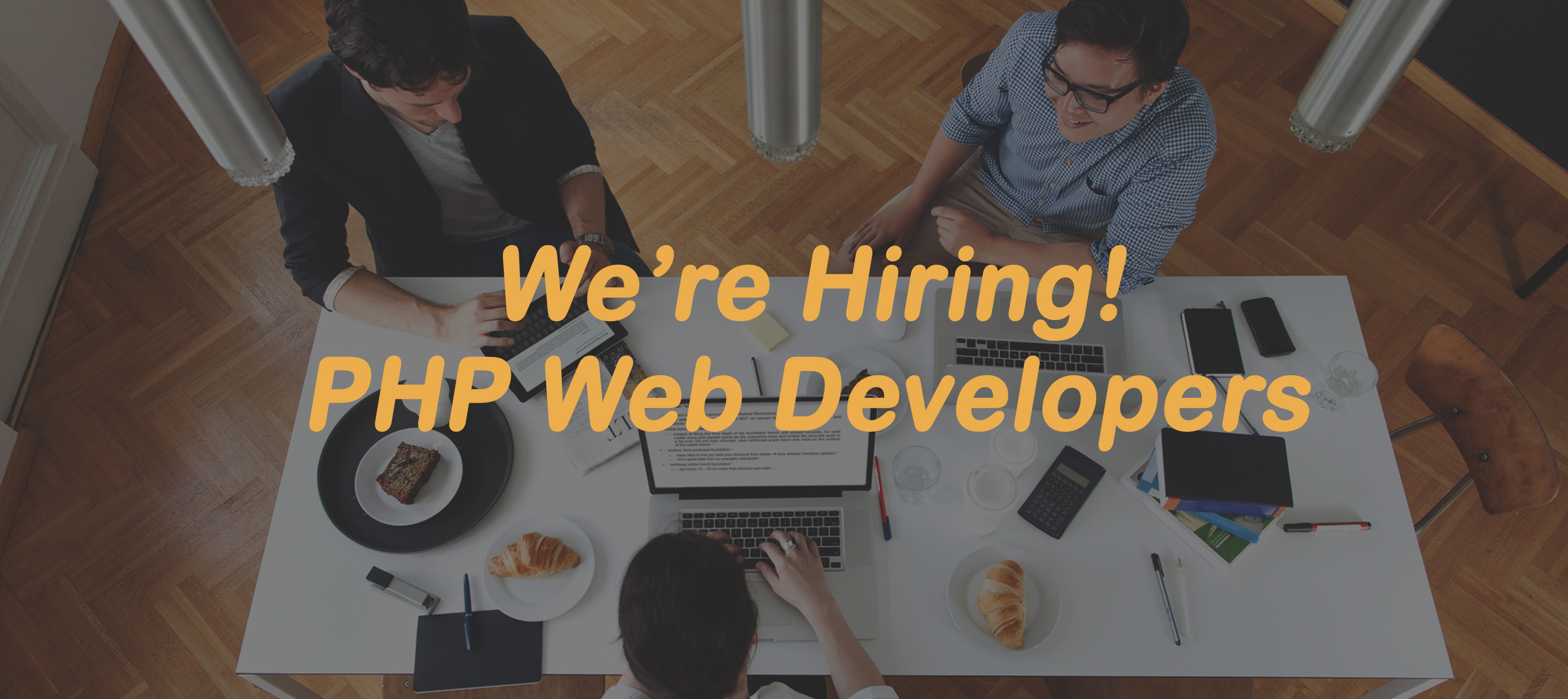 we-are-hiring-php-web-developers-lets-discuss-online