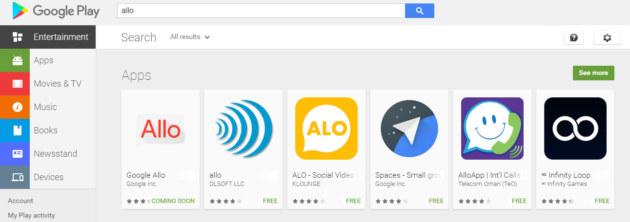 download-google-allo-from-play-store-lets-discuss-online