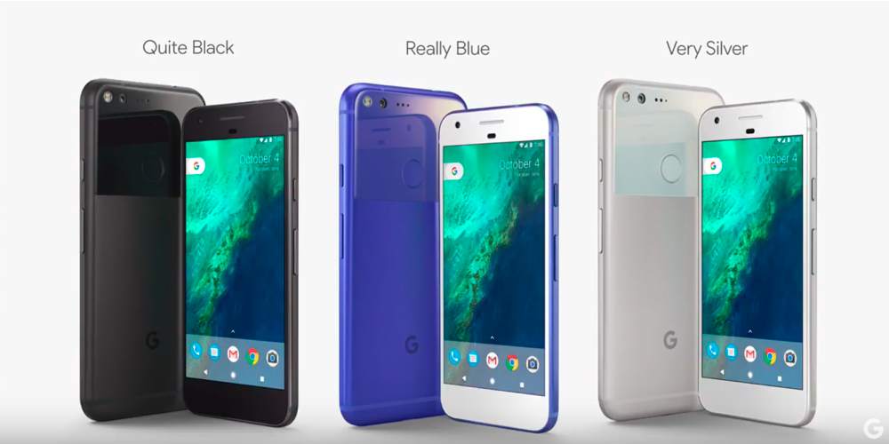 pixel-a-phone-by-google-lets-discuss-online