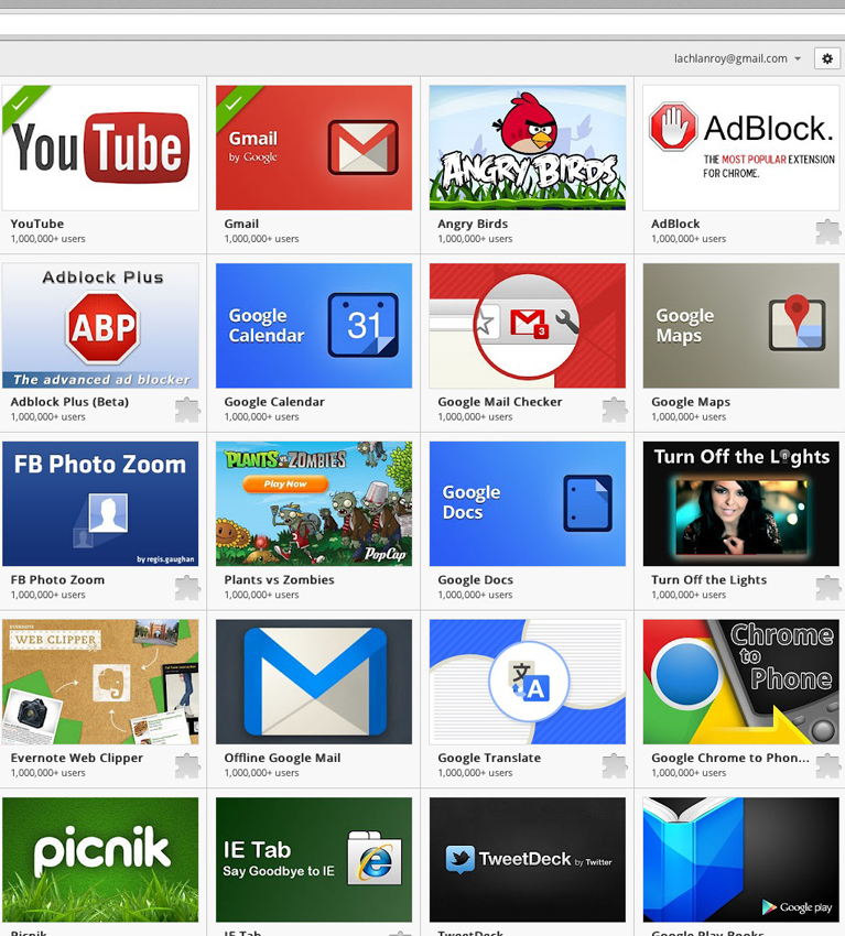 15 Best Google Chrome Extensions to Make Life Easier - Lets