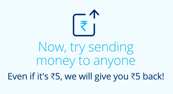 paytm-send-money-to-anyone-lets-discuss-online