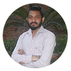 dilpreet_singh_gill_Author_lets_discuss_online
