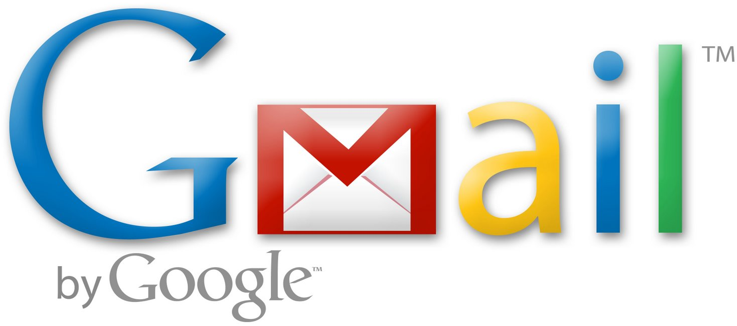 Gmail Stops Working in Google Chrome From Feb 2017