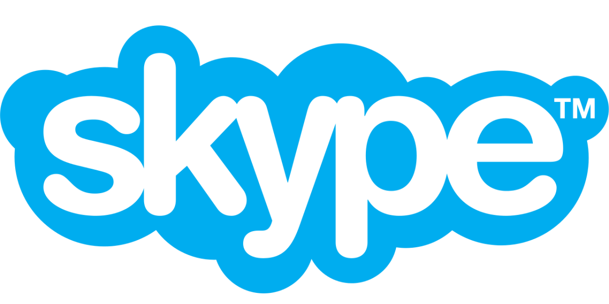 Skype Stop Working After March 2017