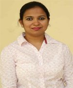 Dr Ruchi Gupta, Founder and CEO - 3hcare