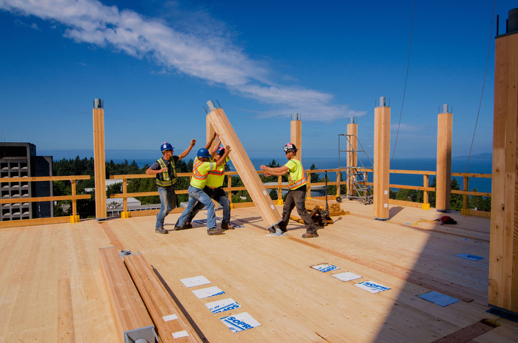 Engineering and Construction Trends